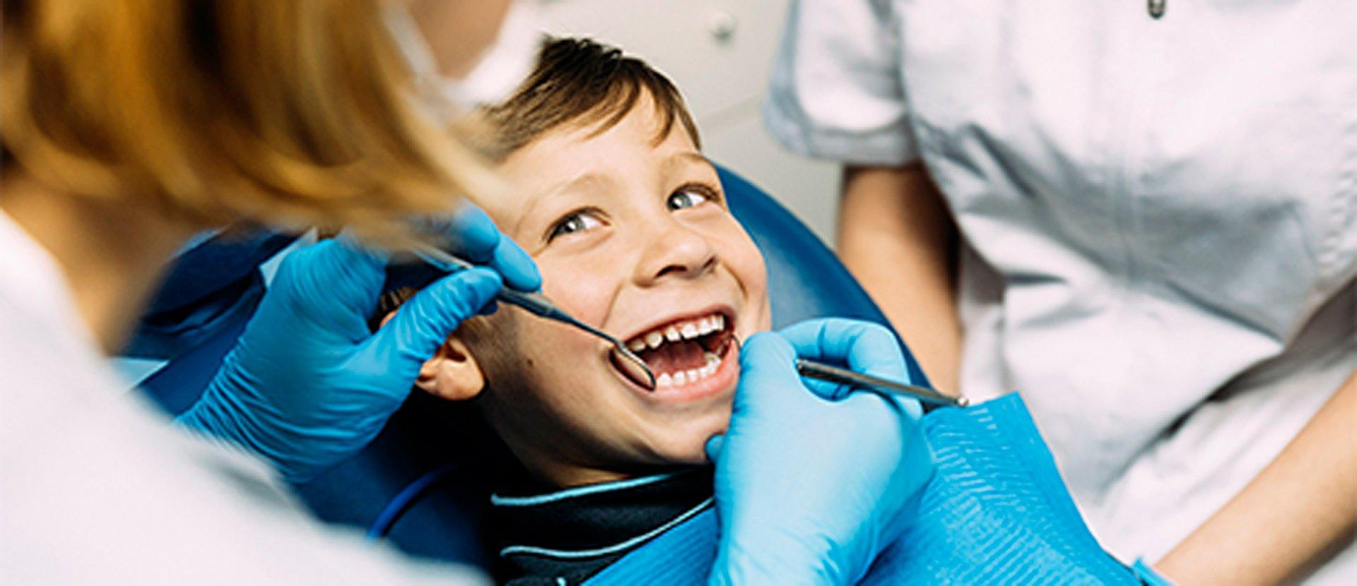 odontopediatria-5