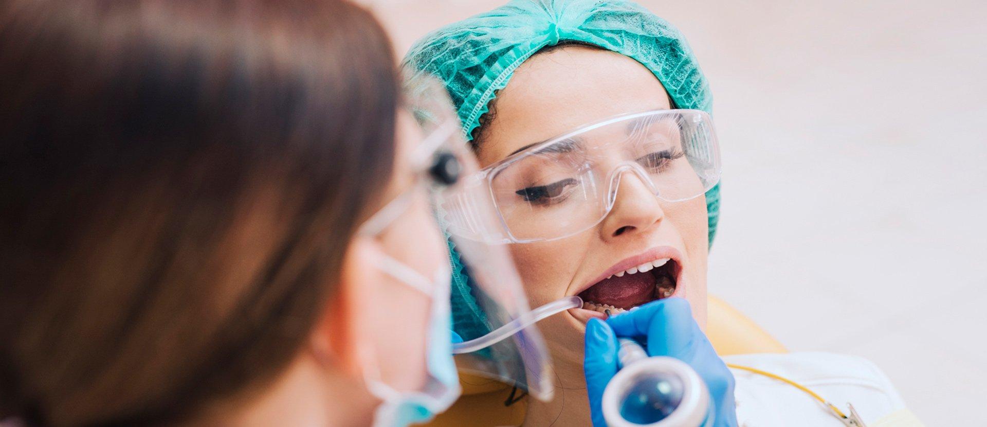 tratamiento-dental